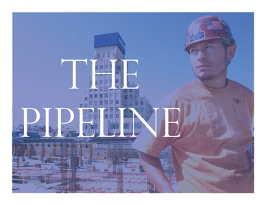 pipeline header image small