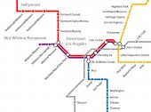 la-subway-map-thumbnail