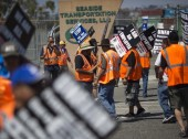 lat-la-fi-port-trucker-strike-201407-la0018805578-20140709
