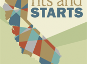 fits-and-starts-square_290x290