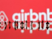 Airbnb Impacting Short Term Rentals