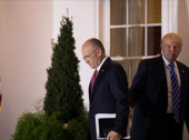 Puzder Withdraws